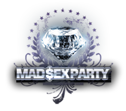MadSexParty