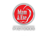 Adam & Eve: Ultimate