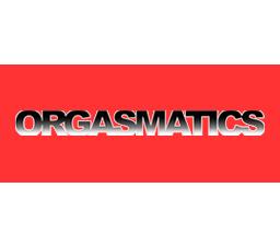 Orgasmatics