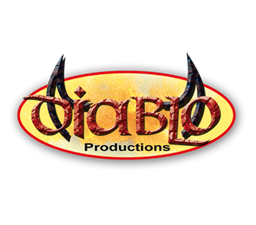 Diablo Productions