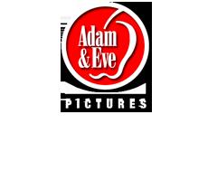 Adam & Eve: Femme