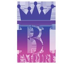 Bi Empire