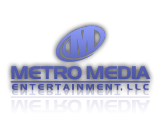 Metro