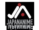 JapanAnime