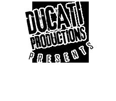 Ducati Productions